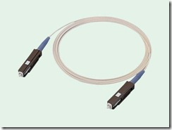 mu-patch-cable