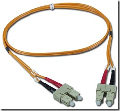 sc-patch-cable