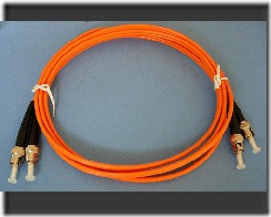 st-patch-cable