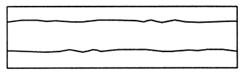 fiber microbending