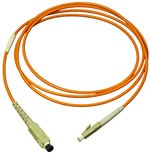 lc patch cable