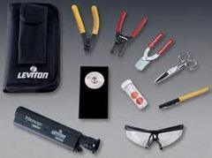 proper fiber tools