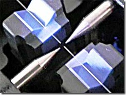 fusion-splicing-action