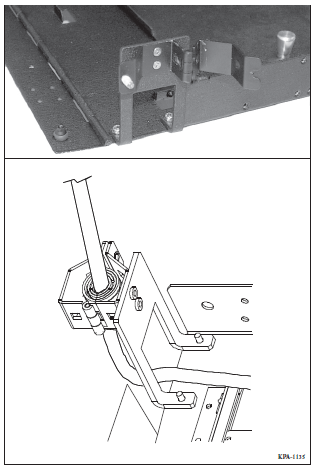 cch 01u installation instructions