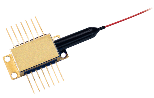 Laser Diode Characteristics Fosco Connect
