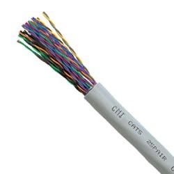 Backbone UTP cable