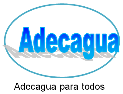 adecagua