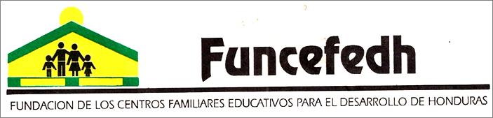 FUNCEFEDH