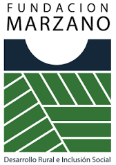 fundacion-marzano