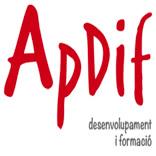 apdif