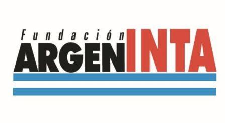 ARGENITA
