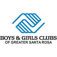 Boys & Girls Club of Greater Santa Rosa
