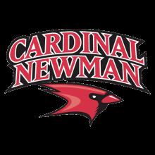 Cardinal Newman Scholarship