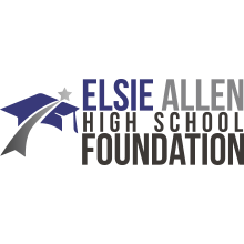 Elsie Allen High School Foundation