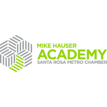 Mike Hauser Algebra Academy-SR Metro Chamber
