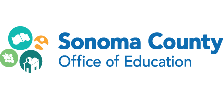TALLK Sonoma County Office of Education
