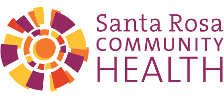 Santa Rosa Community Health Centers, Pediatric Dental Clinic