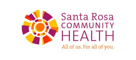 Santa Rosa Community Health Centers