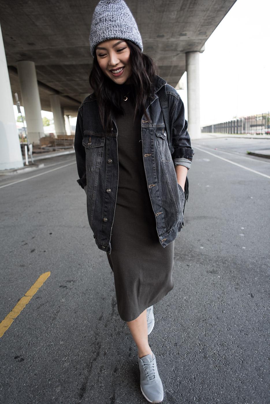 b0e17a7423d fall-outfit-idea-san-francisco-street-style-the- ...