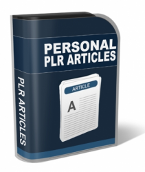 buyplrarticlepacks - What Is A PLR Article? | Buy PLR Article Packs