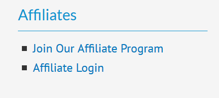 masterplraff - Promote PLR Successfully and It Can Be VERY Lucrative
