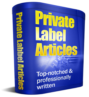 plr hgts - Private Label Rights | Resell Rights | MRR - What You MUST Know!