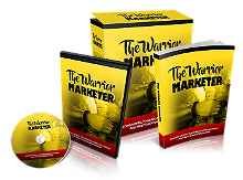 thewarriormarketer - Private Label Rights | Resell Rights | MRR - What You MUST Know!
