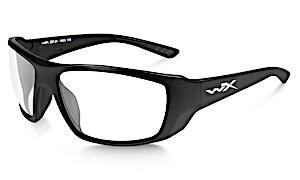WX Kobe Frame Only