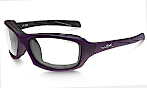 WX Sleek Frame Only