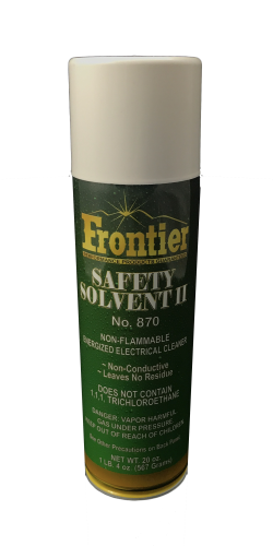 870-Safet-Solvent_t