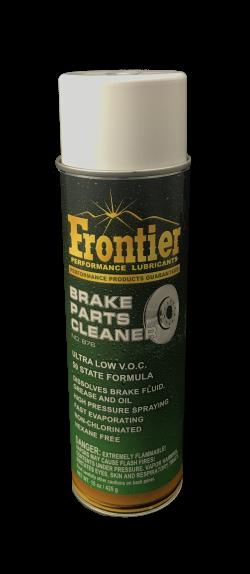876-Brake-Clean_t