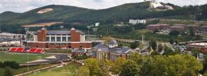 About-Liberty-University-Online
