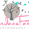 Candace Fast Photography