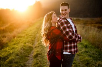 You're Engaged! Here's What to do Next: