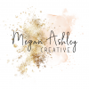 Megan Ashley Creative