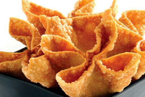 Chinese Food Providence Ri