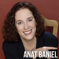 Anat Baniel Self-Help online program