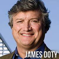 James Doty Self-Help online program
