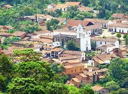 Las Galeritas de San Sebastian