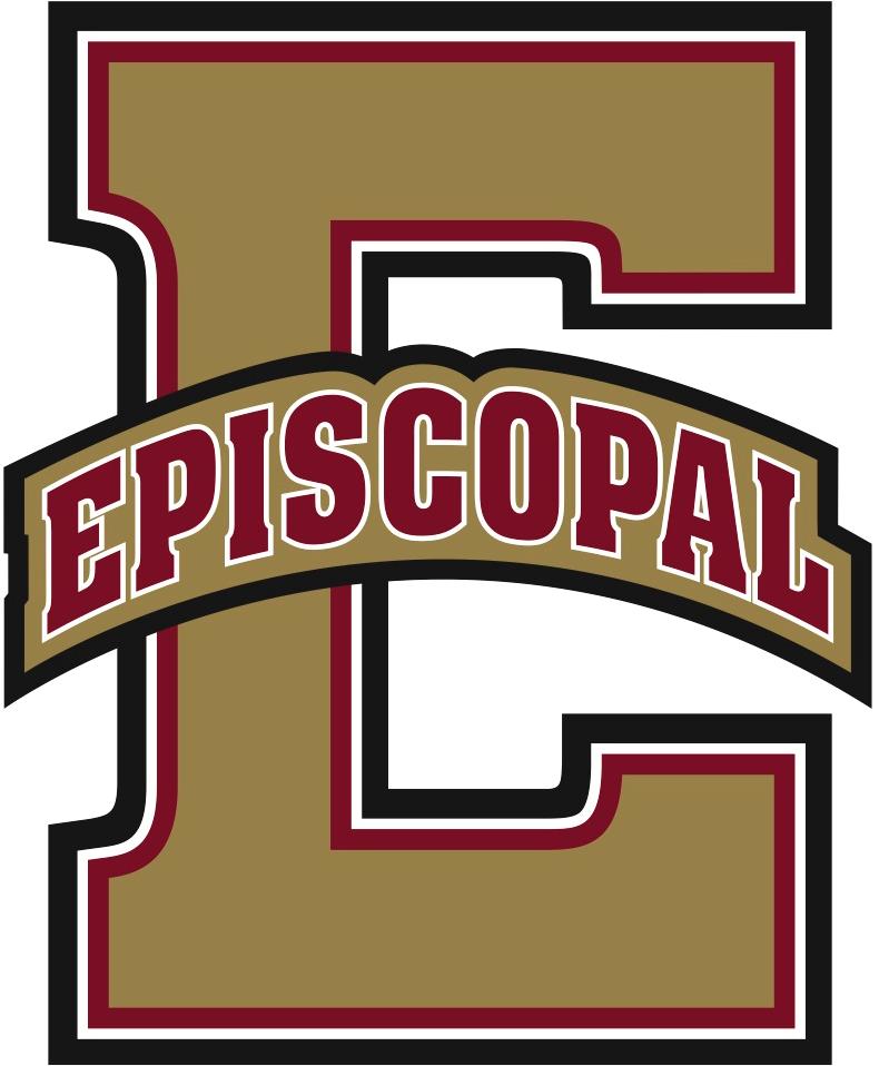 Episcopal School of Jacksonville mascot
