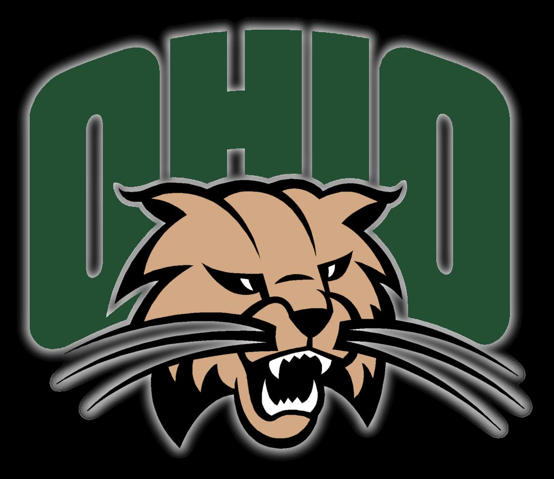 Ohio University mascot