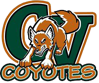 Campo Verde High School mascot