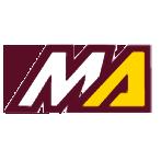 Madison Academy mascot