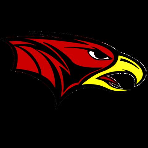 Maryland Eagles