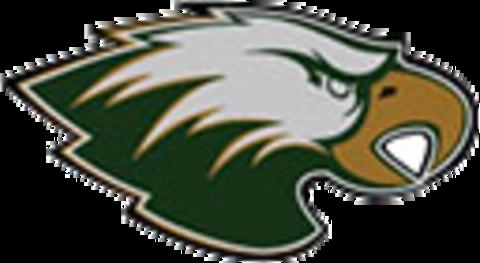 Fleming Island High School mascot