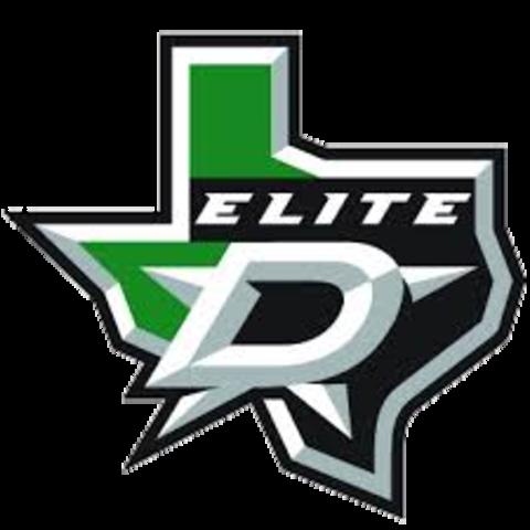 Dallas Stars Elite