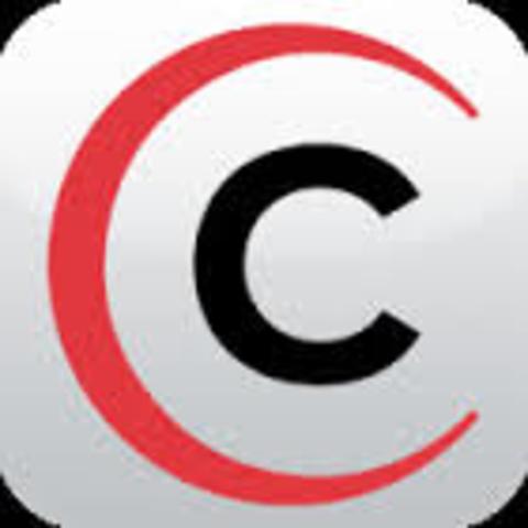 Comcast mascot