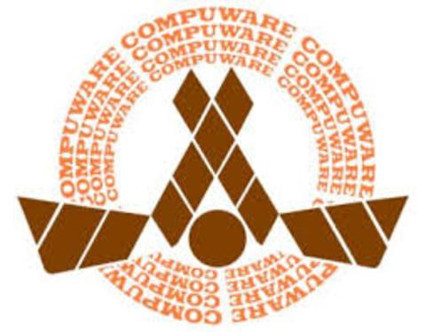 Compuware