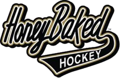 Honeybaked Hockey