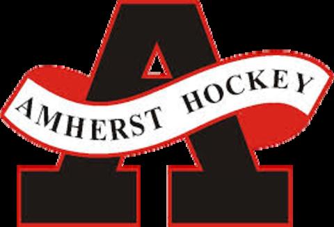 Amherst Knights